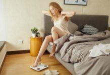 5 primaire ochtendgewoonten om het leven beter te maken!