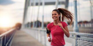 Onderzoek naar de effectiviteit van sporten bij behandeling depressie