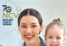 De Nederlandse cosmeticamarkt tijdens de coronapandemie in 2020