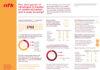 Kankerpatiënt informeren over neuropathie loont