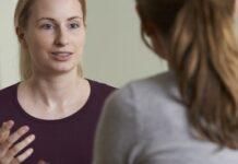 Mental Health First Aid (MHFA) zorgt voor betere herkenning psychische problemen