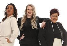 Topvrouwen Academy rekent af met stagnaties bij benoemingen van topvrouwen