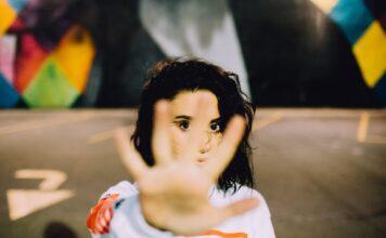 5 manieren om op een vriendelijke manier nee te zeggen