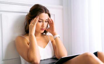Burn-out symptomen - met mindfulness kun je ingrijpen voordat het te laat is