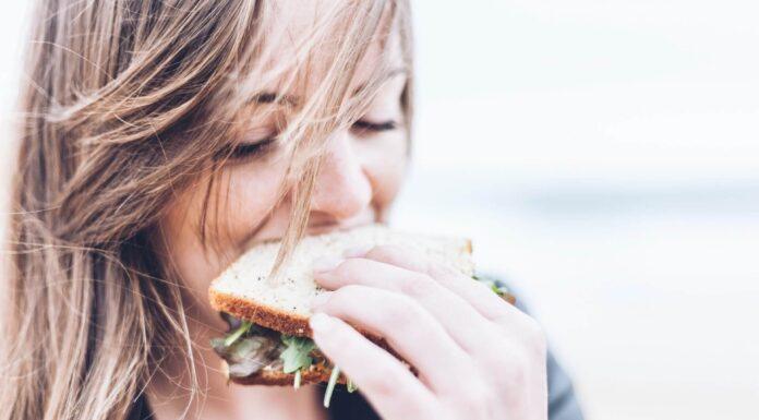 Belangrijke basisprincipes van intuïtief eten
