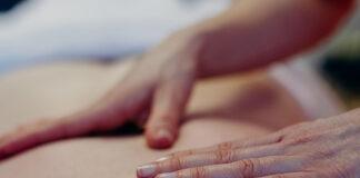"""""""NGS-masseurs moeten rol krijgen bij herstelzorg corona"""""""