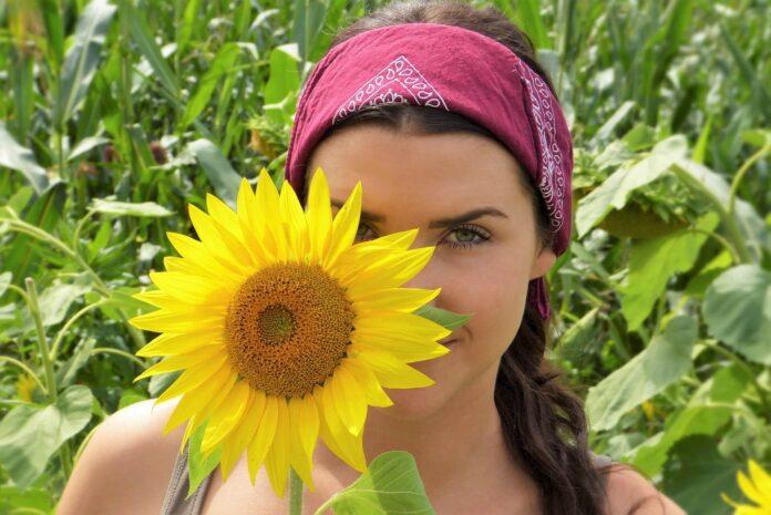 Natuurlijke manieren om endorfine in het lichaam af te geven