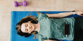 Welke mindfulness app werkt het beste voor rust en balans?