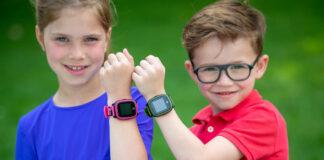 Behoefte aan GPS-trackers in consumentenmarkt stijgt