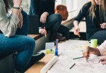 De toekomst van werk- waarom je een technische vaardigheid zou moeten leren
