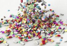 Pillenpiraterij beter voorkomen dan genezen