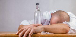 2021 0701 RIVM - Problematisch alcoholgebruik
