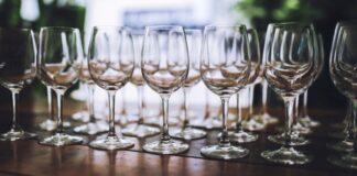 BN-ers openhartig over alcohol in podcast