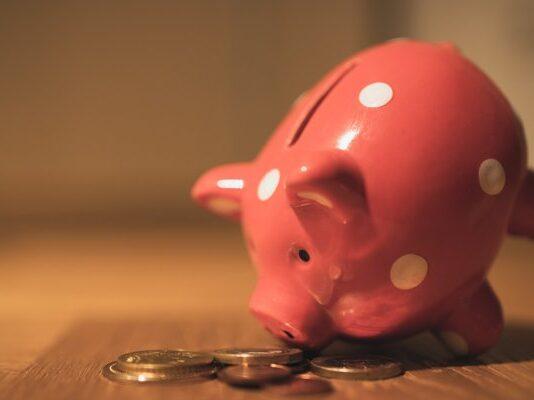 Diepe schulden trigger voor angst en depressie