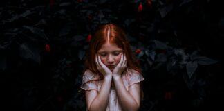 Kindertrauma geeft ook lichamelijke klachten in volwassen leven