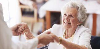 Ook thuissituatie voortaan in de Monitor Woonvormen Dementie