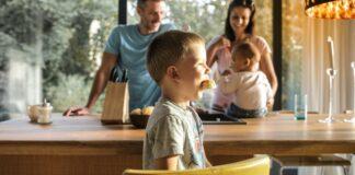 Nieuwe training helpt preventiewerkers kinderen en hun ouders met psychische problemen of verslaving ondersteunen