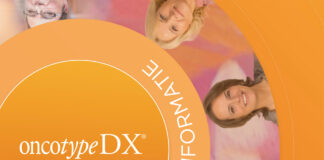 Zorg Instituut Nederland (ZIN) geeft positief advies voor vergoeding van de Oncotype DX Breast Recurrence Score® test